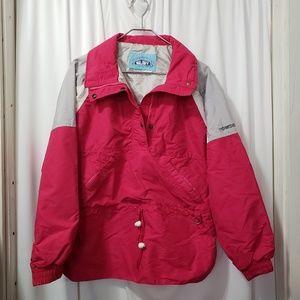 Powderline Ski Jacket